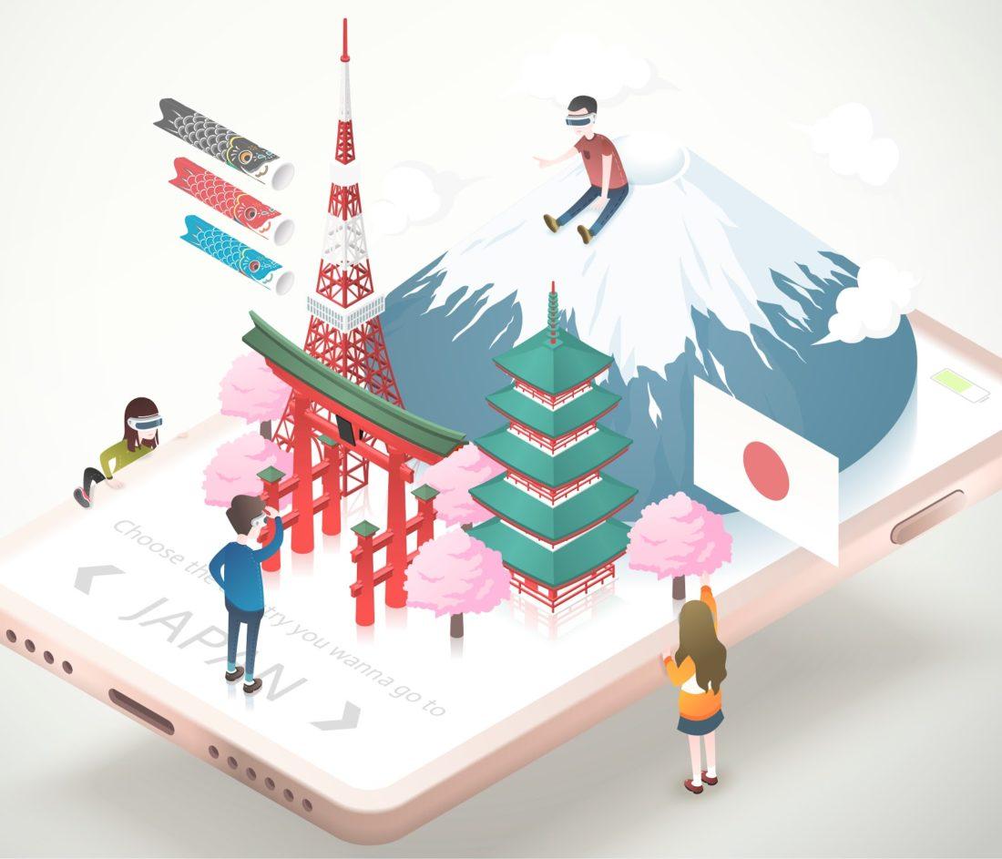 【2021年最新版】東京でVR体験ができる施設やスポットを紹介!おすすめVR体験6選