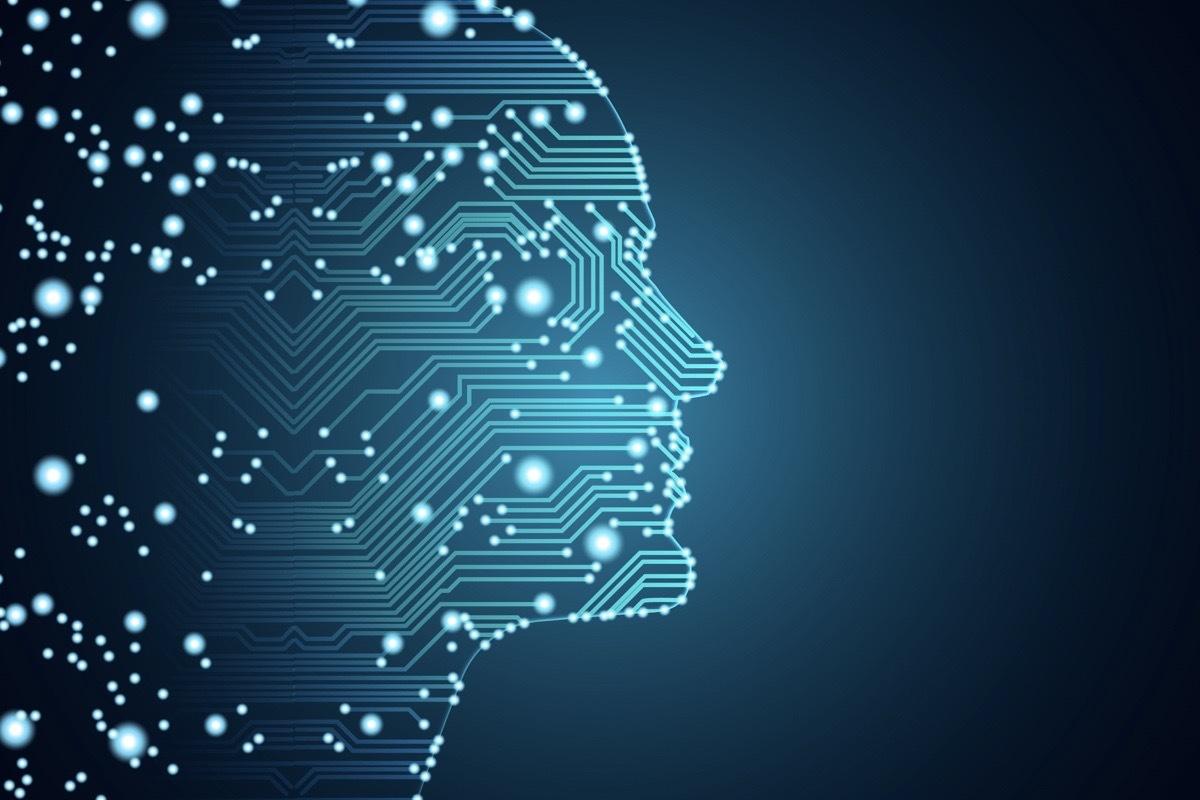 ガートナーが2020年のテクノロジートレンドを発表!AR(拡張現実)含むマルチエクスペリエンスが2位にランクイン