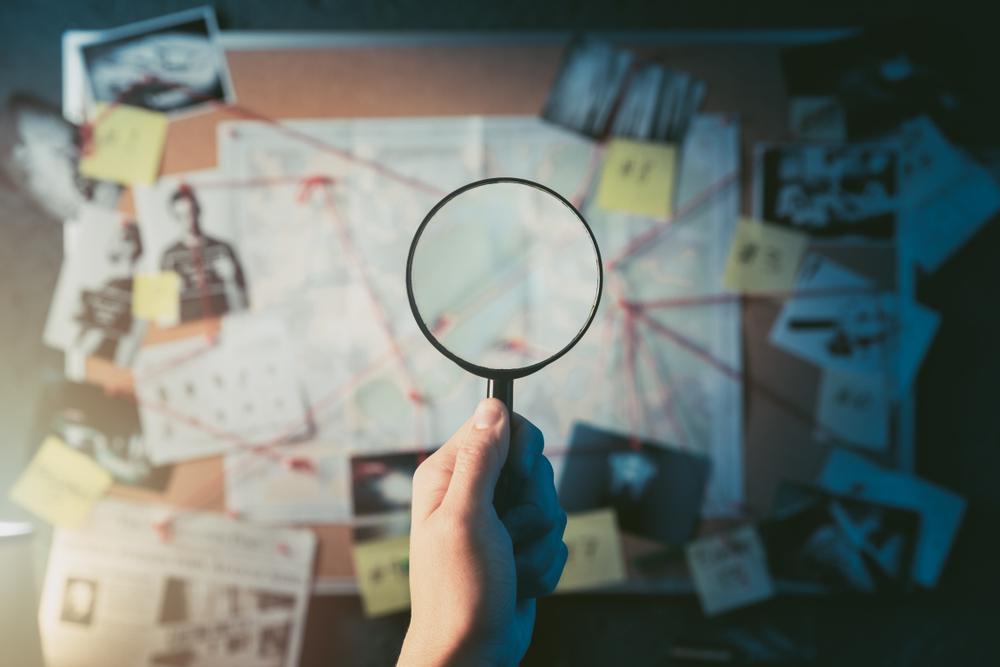 謎解きゲームとは?謎解きゲームの魅力や遊び方、トレンドなどをご紹介
