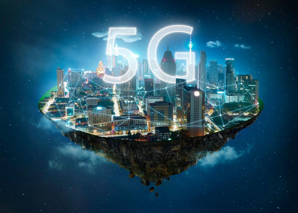 5G時代に向けて加速するAR(拡張現実)の活用事例をご紹介