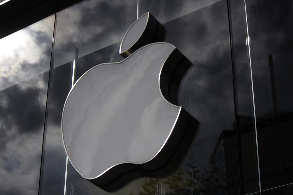 AppleのAR(拡張現実)やVR(仮想現実)の取り組みをご紹介