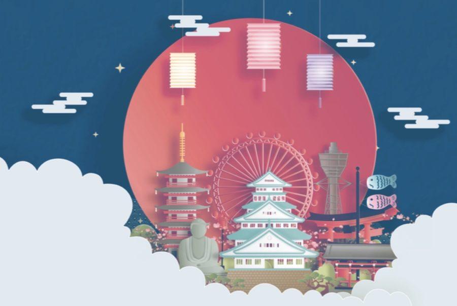 関西でVR・AR体験ができる施設やスポットを紹介【2020年最新版】