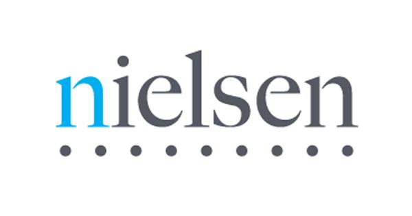 消費者の51%がAR/VRに好意的な結果に | ニールセン小売業界に関する調査