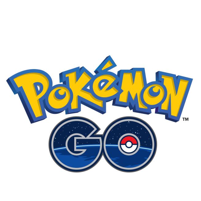王道のAR(拡張現実)ゲーム「Pokemon GO(ポケモンGO)」の進化が止まらない