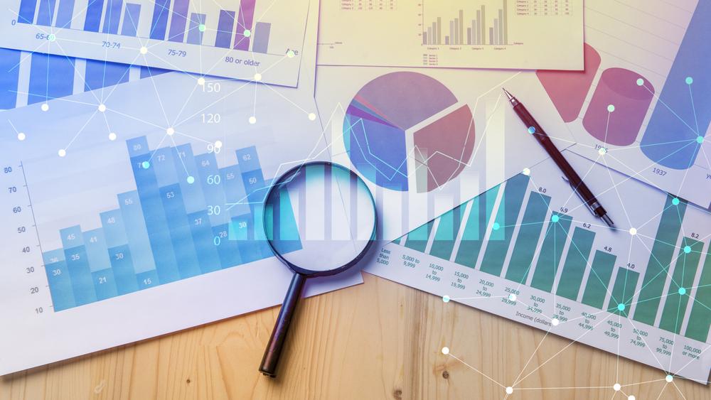 AR(拡張現実)市場に関する直近のリサーチ結果や調査リリースをご紹介