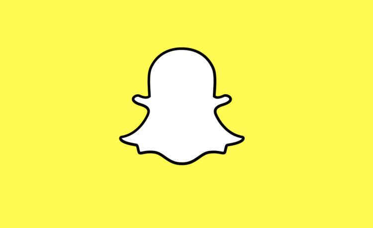 Snapchat(スナップチャット)の新機能「Cameo」がリリース | AR TIMES