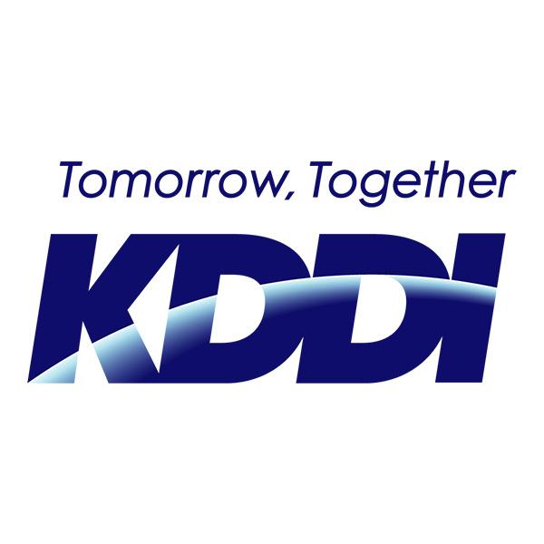 KDDIとSpatialが「NrealLight」を活用したAR会議システム開発を発表